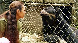 shantara-bear-peru-list-300