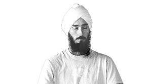 viro-meditation-list-300