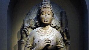 tantra-unveiled-ch1-list-yogini