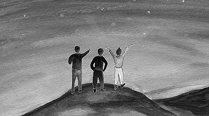 virochana_painting_starhill_list-300