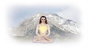 the-magic-of-kriya-insert