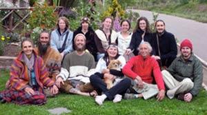 peru-journey-2012-insert
