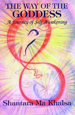 Spiritual tantra lessons for partners in love